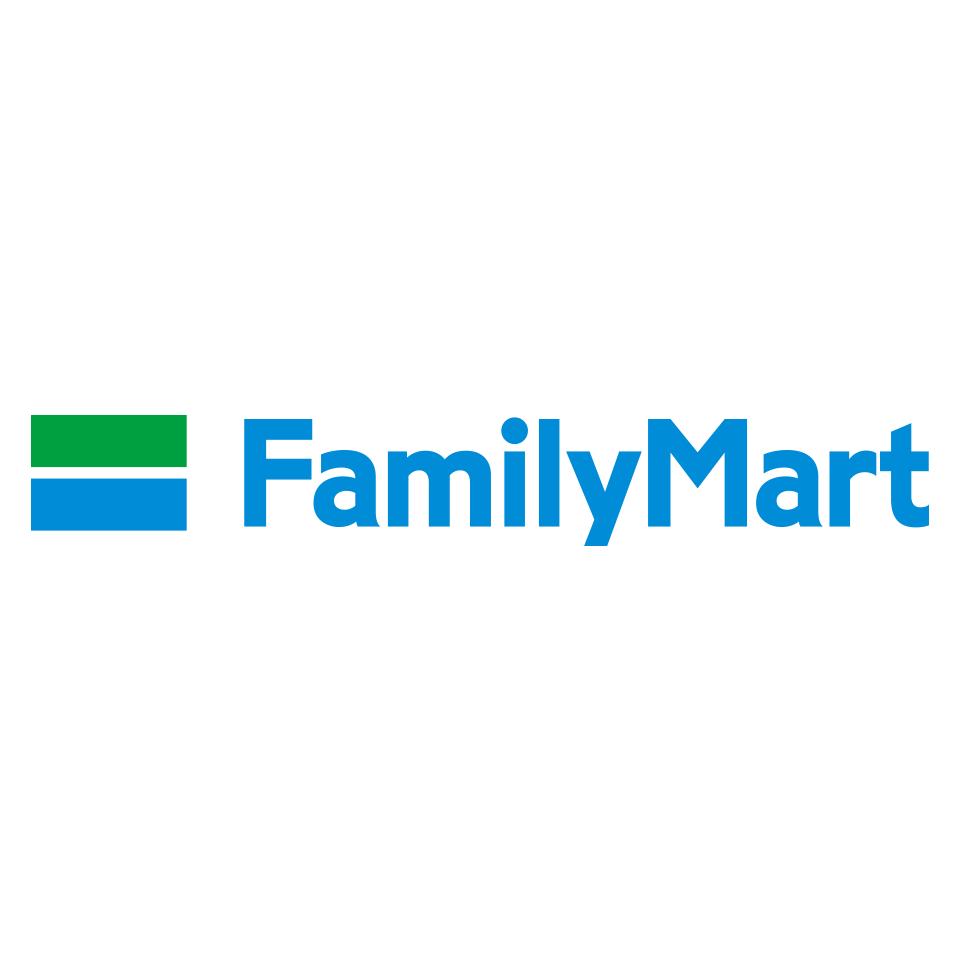 市府站FamilyMart-960x960-300dpi.png
