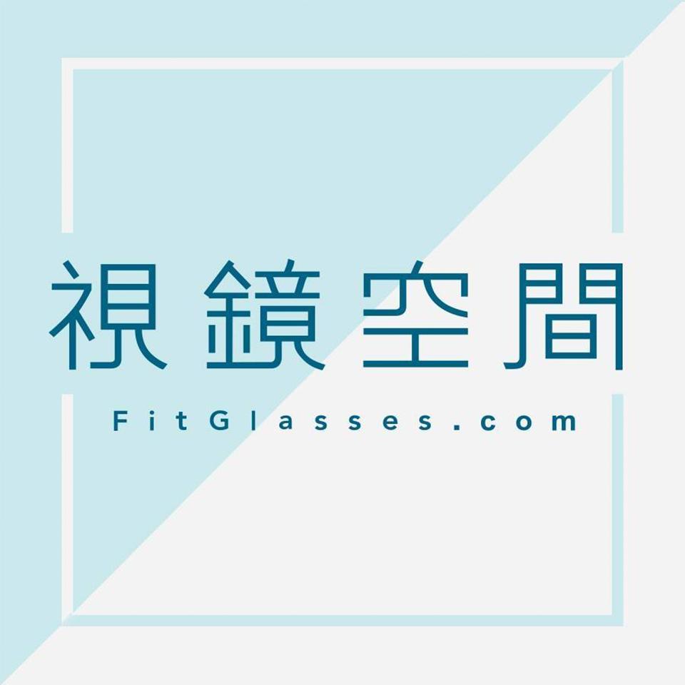 水安宮站視鏡空間-960x960-300dpi.png