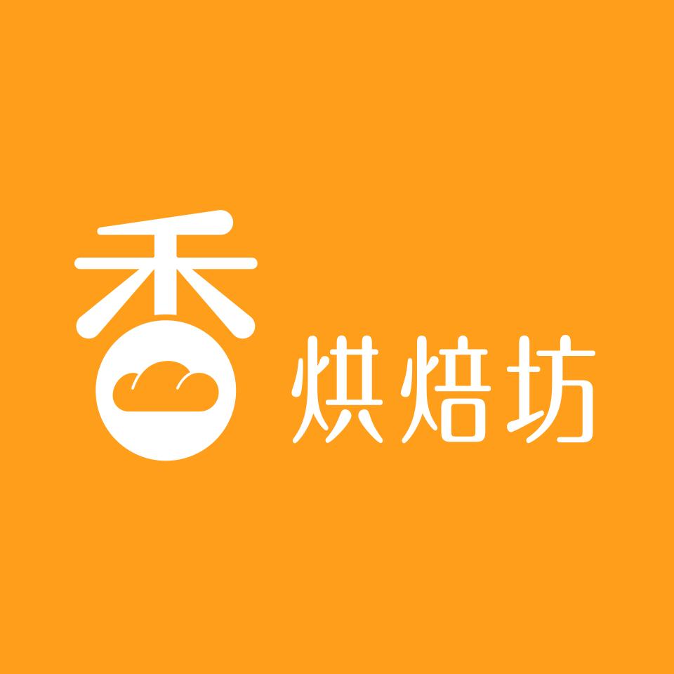 松竹站香烘焙坊-960x960-300dpi.png