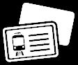 車票種類連結